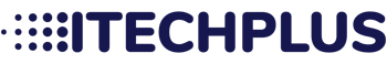 ItechPlus Logo